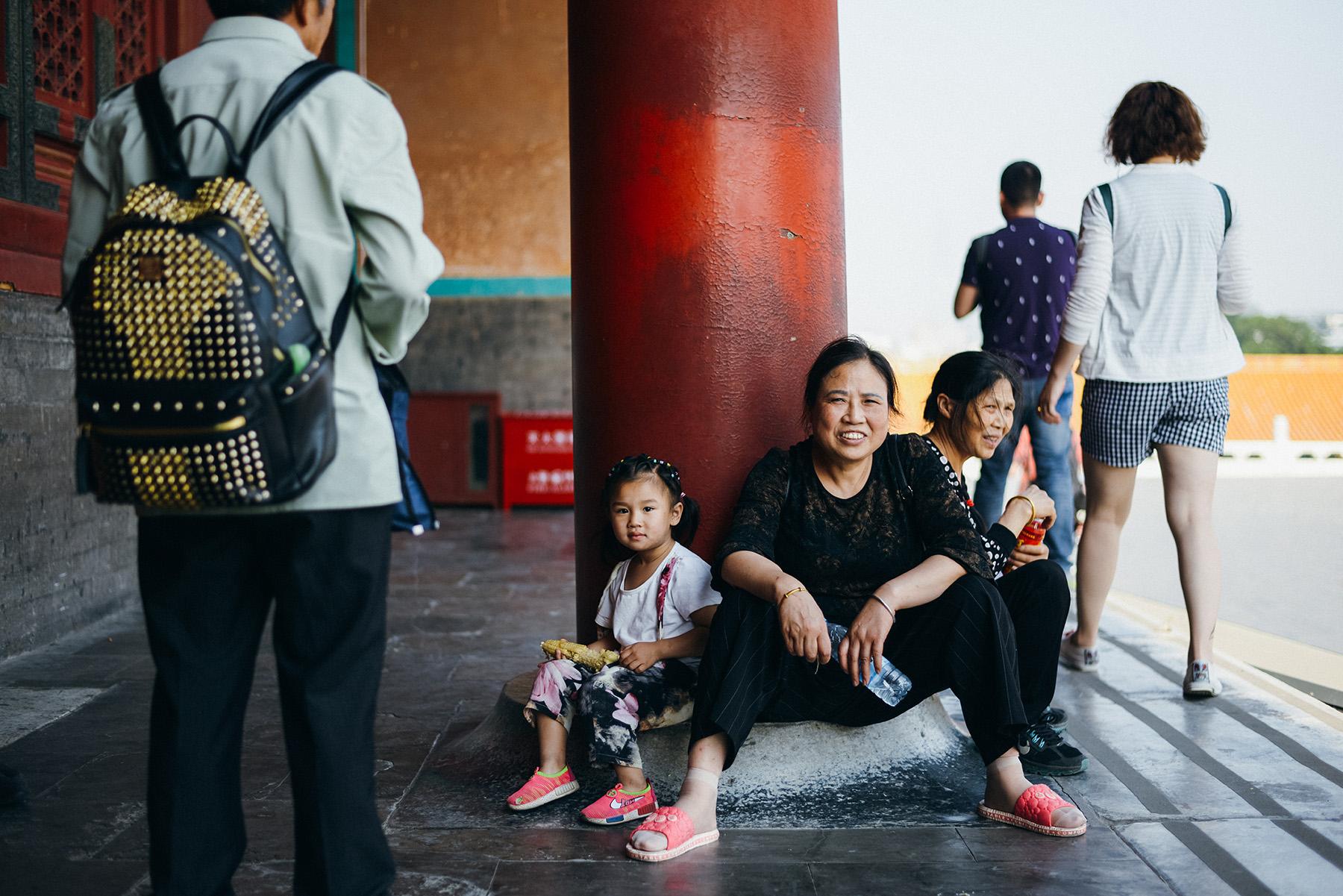 26-Beijing-122