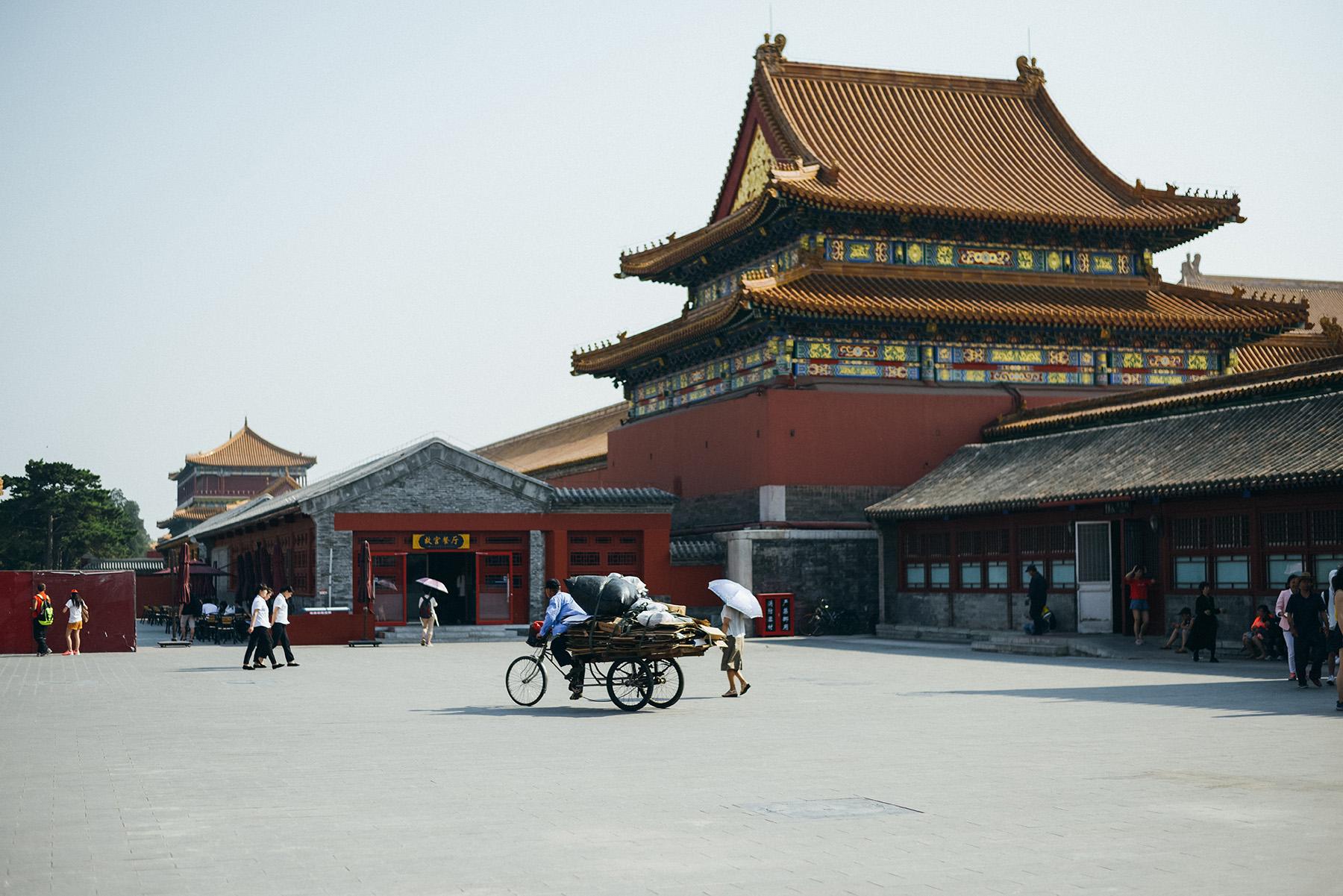 26-Beijing-127