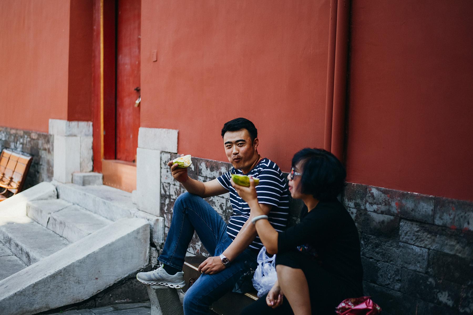 26-Beijing-140