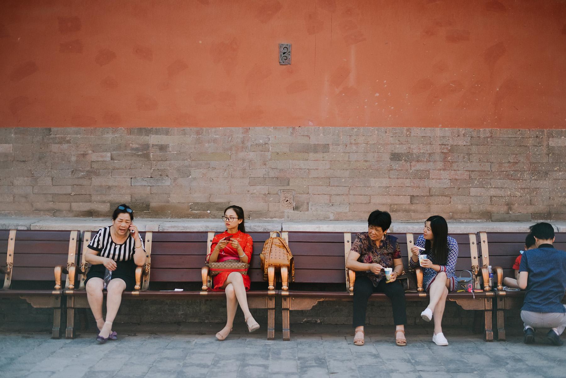 26-Beijing-145