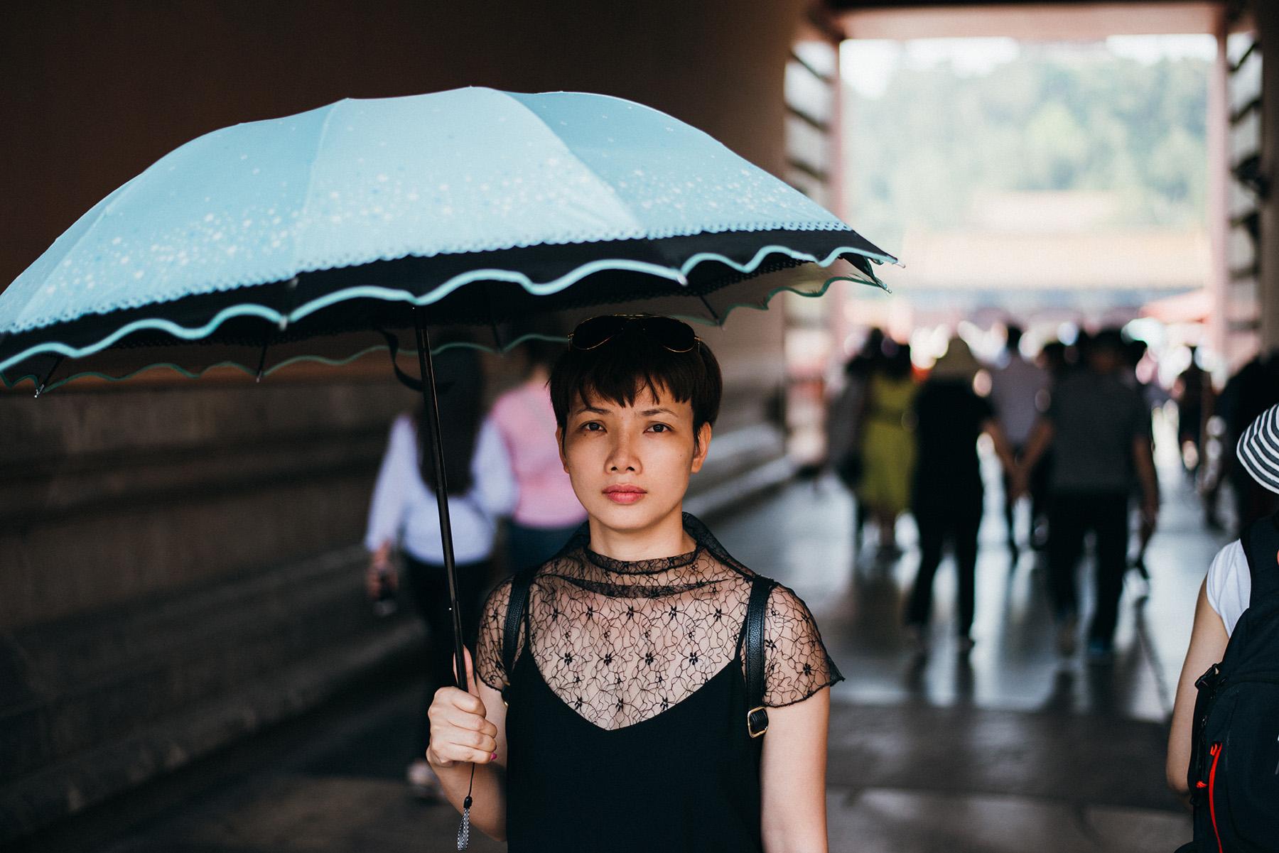 26-Beijing-157