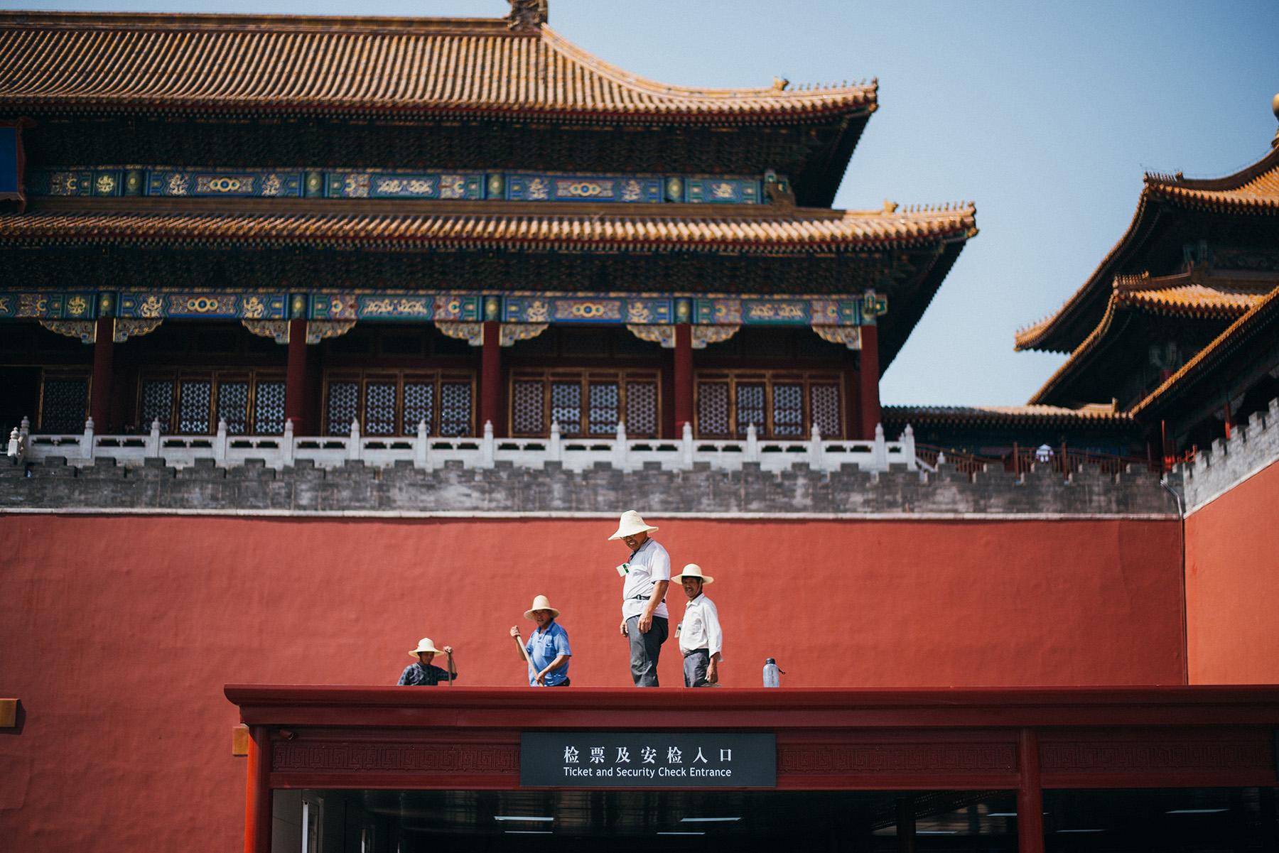 26-Beijing-70