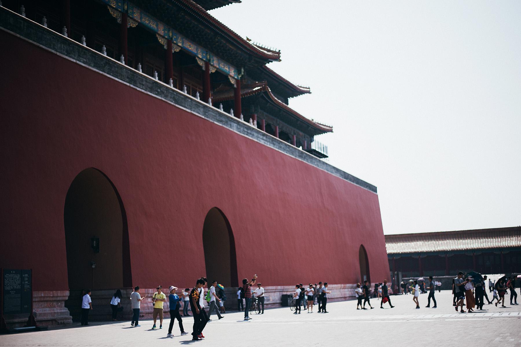 26-Beijing-76