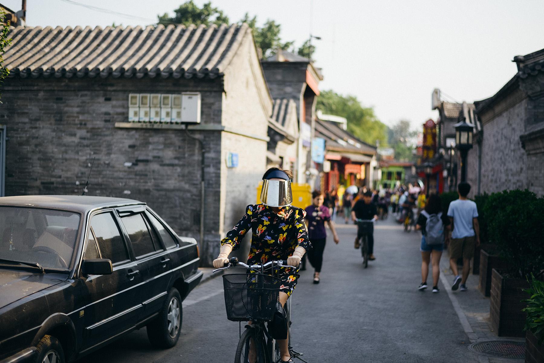 27-Beijing-127